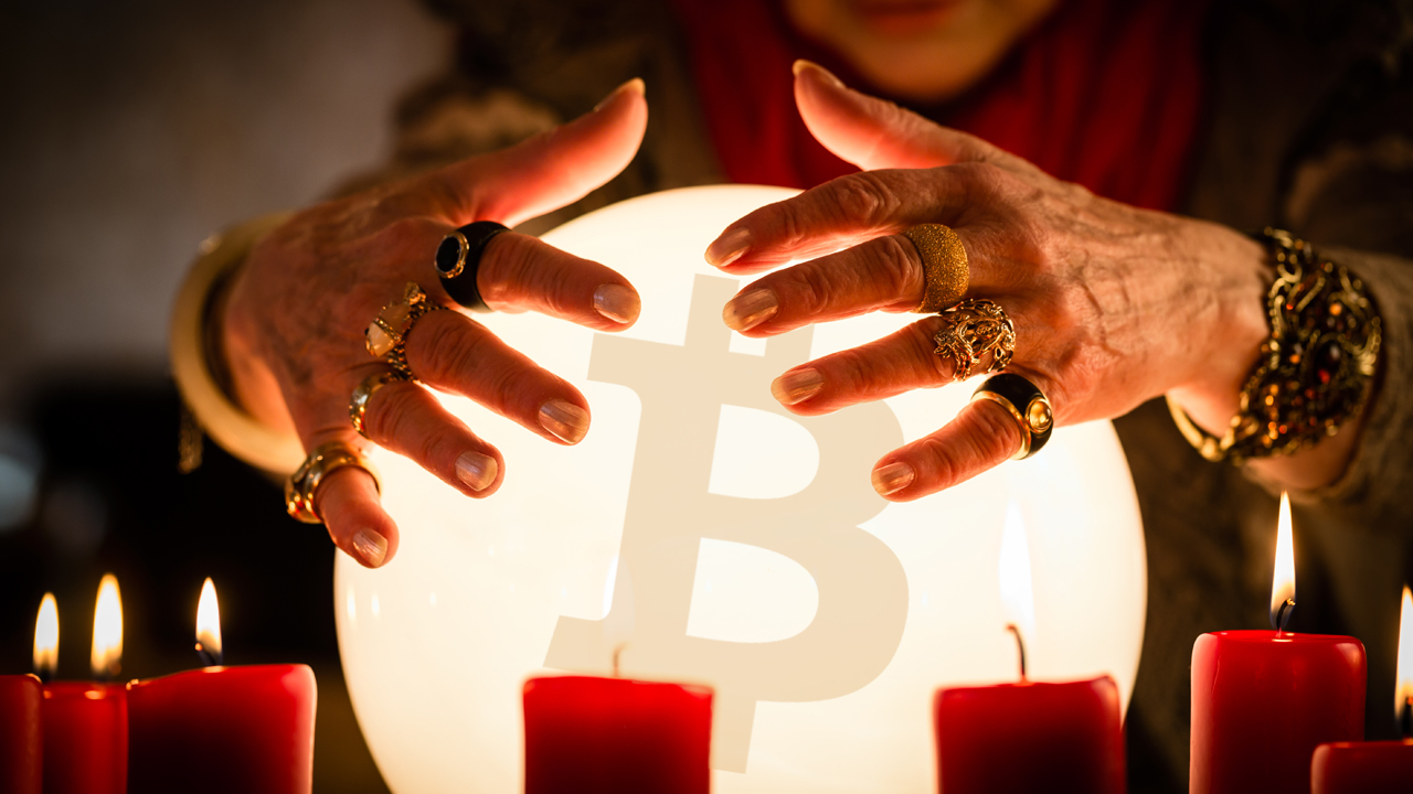 Popular Hedge Fund Manager Paul Tudor Jones: 'Bitcoin Reminds Me of Gold Back in 1976'