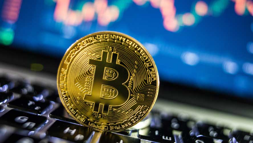 How COINworks Has Made Buying Bitcoins in Easy