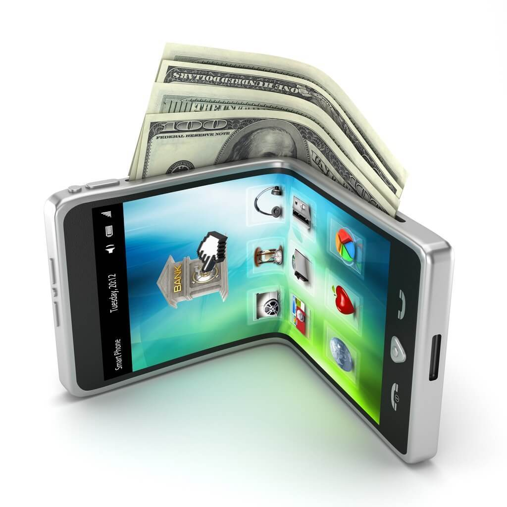 Purchased-Aug-9-mobile-wallet-iStock-155416079