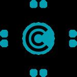Coin Cript