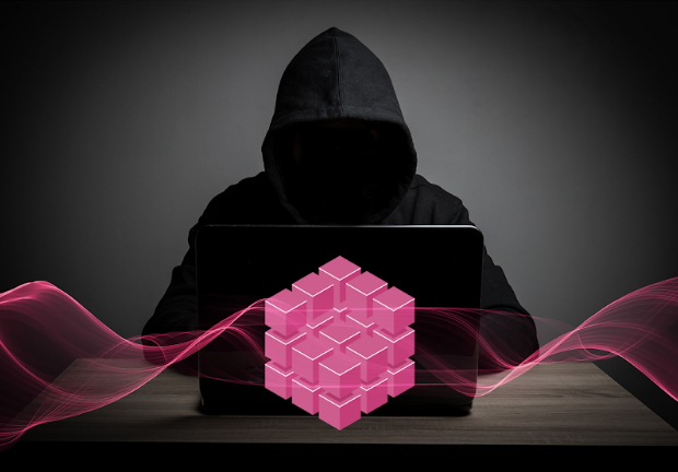 Binance Smart Chain (BSC)  Bridge Provider Security Breached,   but Polker (PKR) is Strongly Resistant