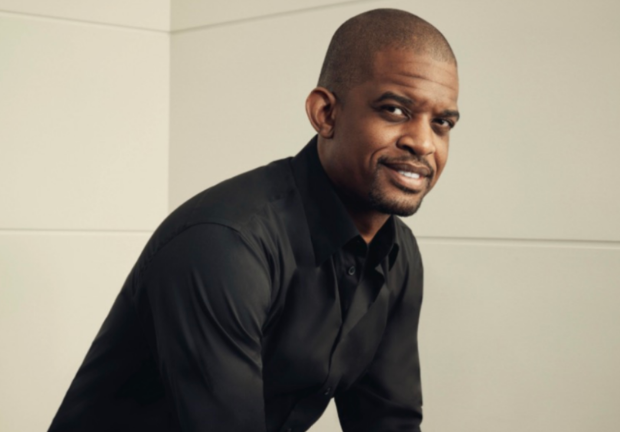 IT'S A NEW WORLD – LEGENDARY MUSIC INDUSTRY EXECUTIVE GEE ROBERSON JOINS NFT ECOSYSTEM THRONE AS PARTNER & CREATIVE DIRECTOR