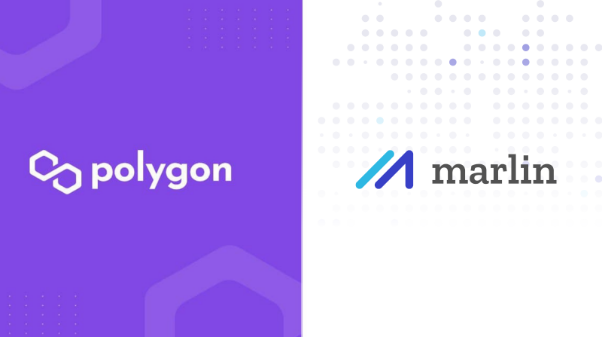 Marlin's OpenWeaver And FlowMint 2.0 Rewards Come To Polygon