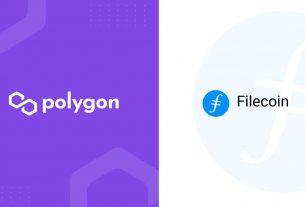Filecoin and Polygon Deploy Interoperable Bridge To Expedite Web 3 Development