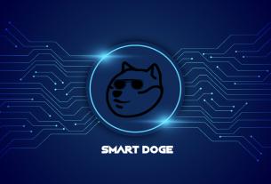 smartdoge