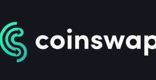 CoinSwap Space Announces $25k Airdrop to Celebrate CoinMarketCap Listing