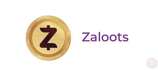AppZaloot: A Disruptive Social Media App Puts Social Back into Local