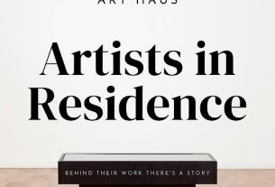 NFT Host ART HAUS to Open Exclusive Gallery in Days
