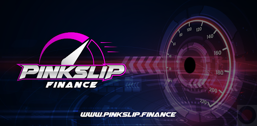 Pinkslip Finance Plans to Launch A Public Token Sale on Uniswap V2