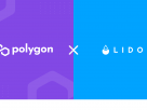 Shard Labs Brings MATIC Liquid Staking Solution, LIDO, to Polygon