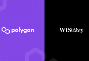 WISeKey Joins Forces with Polygon, a Full-Stack Ethereum Scaling Solution to Offer Trusted NFT Solutions to the Masses